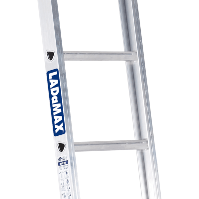Scaffold Ladders